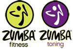Zumba Classes in Norfolk VA