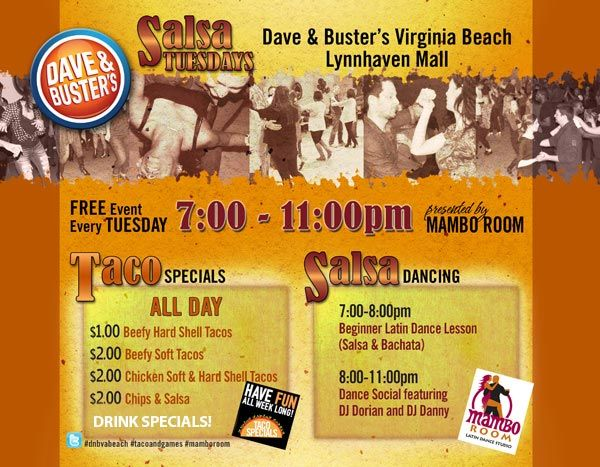 daveandbuster-Salsa-Tuesday-flyer