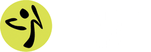 zumba_logo_whiteLarge
