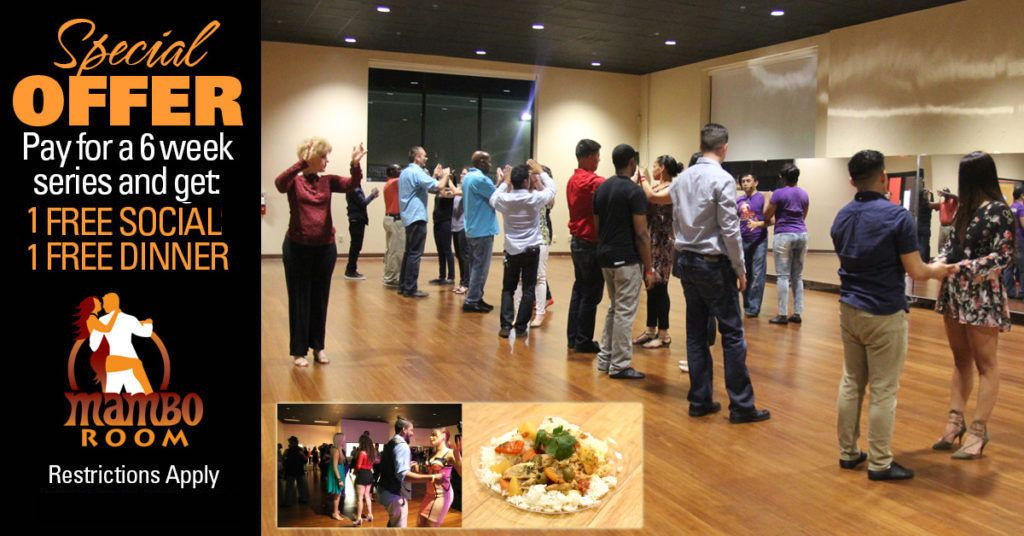 Adult dance lessons in virginia beach photo 864